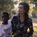 """Netflix dévoile la bande-annonce de """"La Vie devant soi"""" avec Sophia Loren"""
