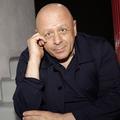 """Thierry Marx : """"Cuisiner, c'est s'animer d'un esprit combatif, dissident, franc-tireur"""""""