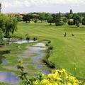 Le golf de Seilh à Toulouse : les plaisirs des greens dans la ville rose