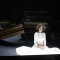 Un festival en Avignon, Kafka métamorphosé, une plongée dans le bleu avec Laure Prouvost... Nos 5 incontournables culturels