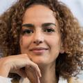 """Leïla Slimani quitte les réseaux sociaux """"où la haine s'étale sans filtre"""""""