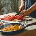 Les 5 conseils alimentaires à ne pas suivre quand on veut perdre du poids ou être moins fatigué