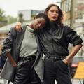 Urban Essentials, la collection Mango qui réenchante l'arrivée de l'hiver