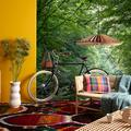 Matières naturelles, artisanat, made in France : le meilleur du design responsable