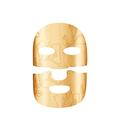 Masque Crème Doré Absolue de Lancôme. L'infusion d'éclat