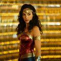Wonder Woman, comment la super héroïne de DC Comics est devenue une icône féministe