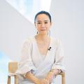 """Naomi Kawase : """"Les femmes disent plus souvent qu'elles se sentent prêtes à repousser leurs limites"""""""