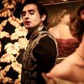 """Julie Gayet dans """"Titanic"""", Pio Marmaï dans """"Shining""""… les célébrités à tour de rôles"""