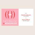 No Pause, épisode 4 : Avoir une belle peau à la ménopause
