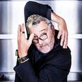 """Philippe Starck : """"Le design n'a pas d'avenir, parce que le produit lui-même n'en a pas"""""""