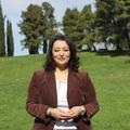 Hakima Aït El Cadi, sociologue, musulmane, raconte comment la philo et l'école l'ont sauvée