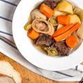 Nos meilleures recettes de pot-au-feu pour savourer le temps