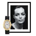S'offrir la montre de James Bond ou de Steve McQueen : Collector Square met en vente des icônes du cinéma