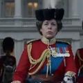 """""""The Crown"""", saison 4 : l'envers de la romance entre Charles et Diana au cœur d'un nouveau teaser"""
