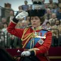 """""""The Crown"""" saison 4, Elizabeth II et Margaret Thatcher au centre d'une nouvelle bande-annonce"""