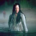 """""""American Horror Stories"""",""""Servant"""", """"Lovecraft Country"""" : 12 séries d'épouvante idéales pour Halloween"""