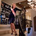 """Il était une fois la reine des """"Trumpettes"""", l'influent fan club féminin de Donald Trump"""