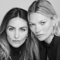 Et si on s'offrait les bijoux de Kate Moss ?