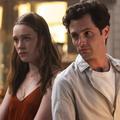 """""""You"""", deux nouveaux personnages rejoignent le casting de la saison 3"""