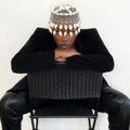 Lafalaise Dion, la créatrice ivoirienne qui a séduit Beyoncé avec ses cauris