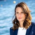 Camille Cottin rejoint la prestigieuse agence artistique de Timothée Chalamet à Hollywood