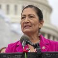 Élections américaines : ces femmes issues des minorités ont raflé tous les suffrages dans leur État