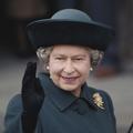 """Acteurs, date de sortie, intrigue : tout ce qu'il faut savoir sur la saison 5 de """"The Crown"""""""