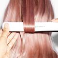 Lisses ou bouclés ? Avec ghd, entrez dans l'ère du good hair day !