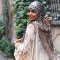 Halima Aden, le mannequin en hidjab, abandonne sa carrière sur les podiums