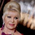 """""""Il a toujours été mauvais perdant"""" : Ivana Trump évoque la défaite de son ex-époux Donald"""