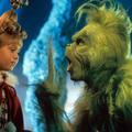 Être rémunéré pour regarder des films de Noël : les candidatures pour ce job de rêve sont ouvertes