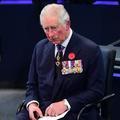 """La sulfureuse saison de """"The Crown"""" fera-t-elle baisser la cote de popularité du prince Charles ?"""
