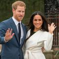 """Goodbye Windsor"" : le prince Harry et Meghan Markle remettent les clés de Frogmore Cottage à la princesse Eugenie"