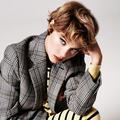 """Léa Seydoux : """"Je suis mal en société, presque inadaptée"""""""