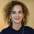 Leïla Slimani rend hommage à Suzanne Noël, chirurgienne, esthète et féministe