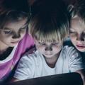 Les parents peuvent-ils préserver leurs enfants des dangers des réseaux sociaux ?