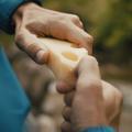 Il y a un fromage de Suisse pour chaque moment de nos vies
