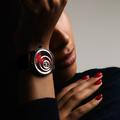 Les montres en vue qu'il ne fallait surtout pas manquer en novembre