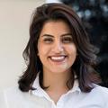 Loujain Al-Hathloul, la féministe qui embarrasse le pouvoir saoudien