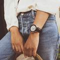 Oui, on peut s'offrir une montre en édition limitée