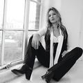 """Kate Moss : """"J'aime porter des diamants avec un short en jean"""""""