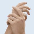 Wanted : la capsule bijoux de Stone Paris x Nicolas Ouchenir pour la Saint-Valentin