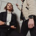 Tag Heuer, le reboot horloger le plus intrigant de 2020