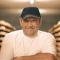 """Urs Bützberger, maître fromager : """"Je pense que, sans passion pour ce qu'on fait, le résultat ne serait pas le même"""""""