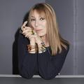 """Victoire de Castellane prend la parole dans le podcast """"Dior Talks"""""""