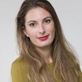 """Anaïs Georgelin, fondatrice de SoManyWays : """"On ne construit pas d'un coup la vie de ses rêves"""""""