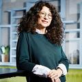 """Anne Thévenet-Abitbol, chez Danone : """"Il est inutile de chercher à tout maîtriser, il faut capitaliser sur ses forces"""""""