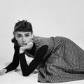"""""""Je ne savais pas comment l'aider"""": les chagrins d'amour d'Audrey Hepburn racontés par son fils"""