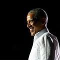 """""""C'est un chic type"""" : Barack Obama donne sa bénédiction au petit ami de sa fille Malia"""