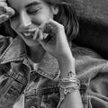 Ba&sh lance sa ligne de bijoux écoresponsables